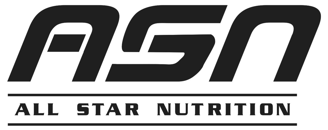 All Start Nutrition